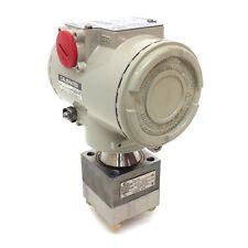 Pressure Transmitter 614GS2112111111 600T ABB 614G-S2-11-2-1-11111 *New*