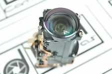 Panasonic HC-V700 V700M Lens With CCD Sensor Replacement Repair Part DH7472