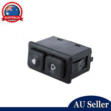 For BMW E23 E24 E28 E30 61311381205 C8A6  Power Window Switch With 5pin