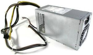 New Genuine HP Pavilion Gaming 790-0020 400W Power Supply L04618-800