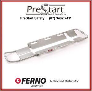 Stretcher - Scoop - Ferno 65 Scoop Stretcher - Genuine Ferno