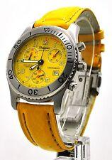 Philip Watch crono Aquatica ref. 8271939045