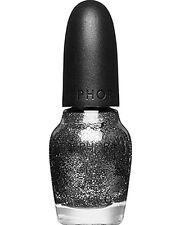SEPHORA BY OPI Justa' Pinch Of Glitter~Full Sz Sealed