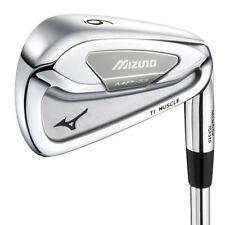 Clubs de golf droitiers Mizuno pour hommes