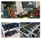 USB 3.0Pcie PCI-E Express 1x To 16x Extender Riser Card Adapter Power BTC Cable