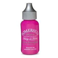 Somersets Rasieröl für Damen extra Delicate 35ml