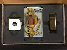 Baldwin Bath Polished Brass Soap Dish  New York 3266-030