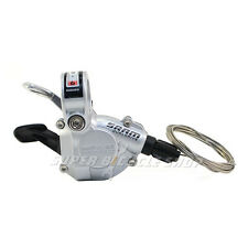 SRAM DUAL DRIVE 9 Speed Trigger Shifter , Silver