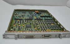 Nortel Passport Function Processor NTNQ27AA, 1-Port HSSI FP tested and working
