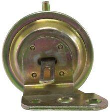 Choke Pulloff (Carbureted) CP126 Wells
