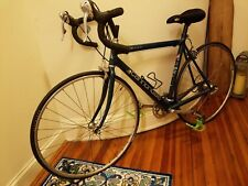 Vintage Cannondale R400 1995 Road Bike 50cm - Hand made in USA