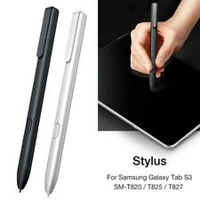 For Samsung Galaxy Tab S3 9.7 SM-T820 T825 T827 Touch Screen Stylus S Pen Spen
