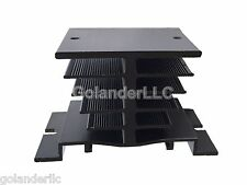 Heatsink for 25A Solid State Relay SSR