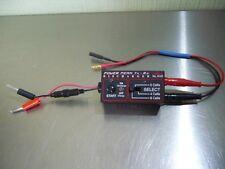Robbe Power Peak Tx-Rx Discharger
