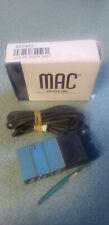 Hobart 445982 Mac Valve Assy for Aws Wrapper, New!