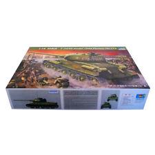 Trumpeter 9360904 Sowjetischer Panzer T-34/85 Baunr. 174 1944 1:16 Modellbausatz