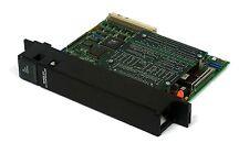 USED HORNER ELECTRIC HE697BEM600D I/O CONTROLLER MODULE HE697BEM600