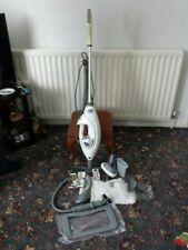 Shark Carpet Steam Cleaners For Sale Ebay