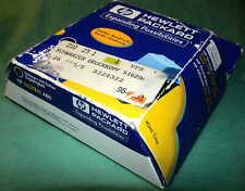 Original HP 51629A Black Deskjet 600 635 660 670 690 691 692 693 694 C Black