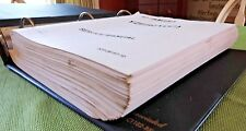 2005 2006 YAMAHA 600 YZFR6 MOTORCYCLE SERVICE REPAIR MANUAL 400+ PAGES VERY NICE