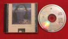 SANDRA EN HA SECRET LAND 30632 BUEN ESTADO CD
