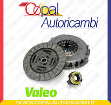 Kit frizione VALEO 828111 FIAT MAREA (185_) 1.9 JTD 110HP 81KW DAL 09/00 - 05/02