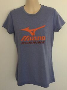 Mizuno Running Wave Elixir 7 Sports Top Size 12