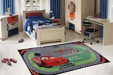 ING-19955-Carpet ideal 140X80 CM for Bedrooms of children  Disney Original