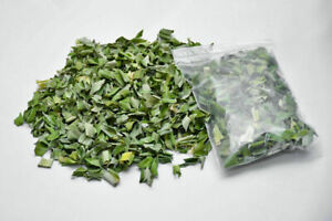 Organic Dried Pandan leaf Natural Rampe Pandanus Leaves Ceylon Spices Sri Lanka