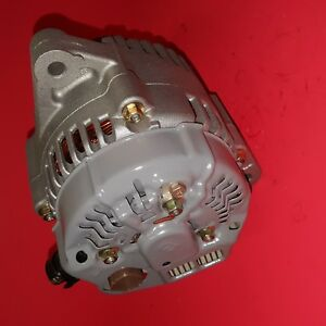 1997  Acura Integra L4/1.8L Engine  90AMP Alternator 1 Year Warranty