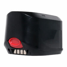 Bosch Psr 14 4 Li 2 Akku Günstig Kaufen Ebay
