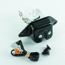 Trunk Latch For Honda Odyssey 2005 - 2010 Rear Liftgate Lid Lock 74801-SHJ-A01
