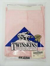 NEW - Twinskins WinterWeight Underwear (Gold Edition)