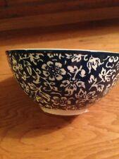 Laura Ashley Sweet Alyssum Small Bowl