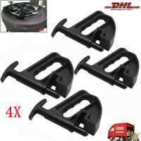 4 Stücke Reifen Wulstniederdrücker Reifenwulst Niederhalter Reifenmontage Hilfe