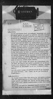 Kriegstagebuch der Operationsabteilung von 1 Januar 1945 - 18 Februar 1945