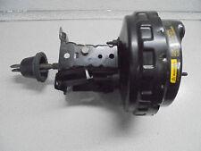 Bremskraftverstärker Saab 9-5 ATO