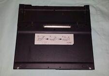 Compaq EVO n410C - P3 1,2 Ghz 512mb 30gb  DVD - XP PRO