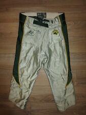 Horizon High School Huskies Football Team Game Worn Used Pants Scottsdale