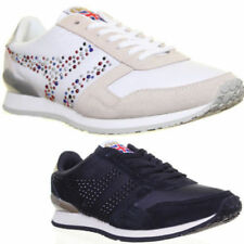 d251b09fdc6d40 Reebok Classics for Women s Leather Trainers