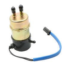 Fuel Pump For 84 85 86 87 Honda GL1200 GOLDWING GL1200A GL1200I 16700-MG9-771