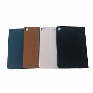 """Heyday Ipad Case 9.7"""" Apple Black Soft Touch Case NEW"""