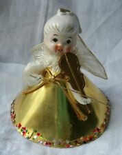 Vintage Angel Christmas Collectable #1