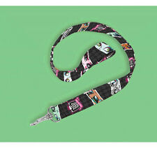 Monster High Birthday Party Supplies Monster High  Lanyard