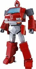 TAKARA TOMY TRANSFORMERS MASTERPIECE mp-27 Ironhide GIAPPONE versione