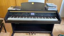 Yamaha Clavinova CVP-301 Keyboard E-Piano Digital Piano