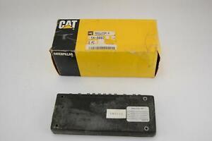 Caterpillar CAT 5N-8002 Regulator A D21M04Y06P477 A