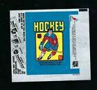 1979-80 Topps Basketball Cards 49
