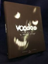 Voodoo Mounted by the Gods by Alberto Venzago (2003) VG HB 191122