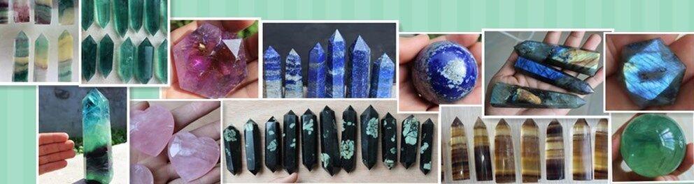 smurfs-crystal